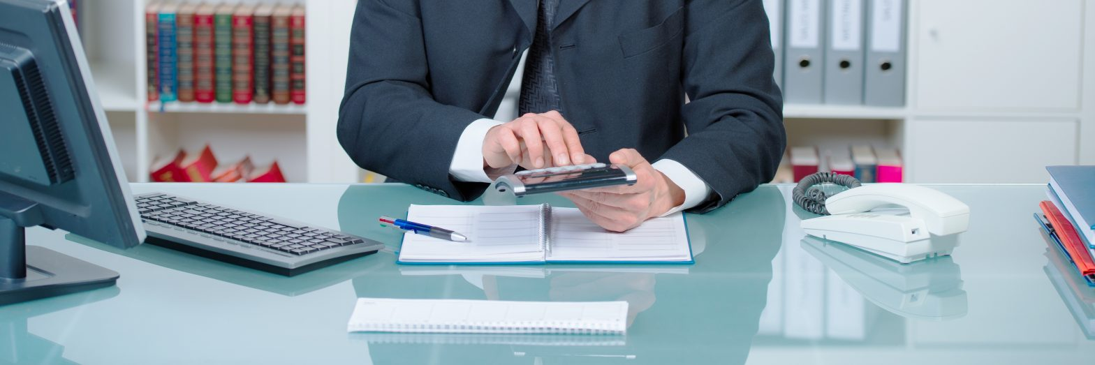 comptabilite entreprise expert comptable pme 3a