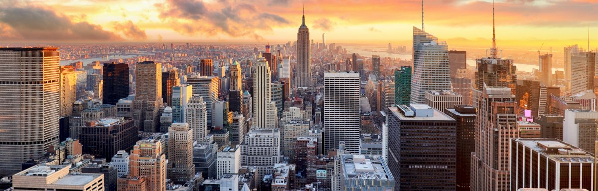 New York s'invite a Nimes - Ingenierie financiere Accompagnement humain 3aresma