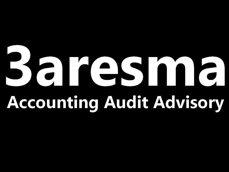 3ARESMA – Expert-comptable – Commissaire aux Comptes – Conseil Financier